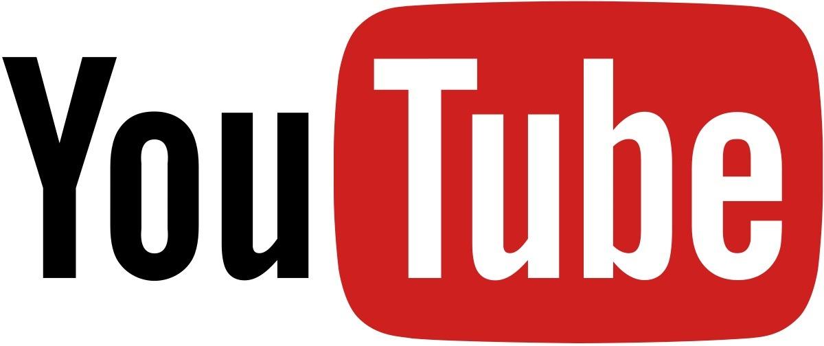 Клисина јутјуб