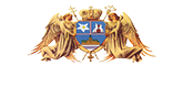 » Манастир Милановац, Клисина без Литургије