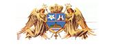 » Nik Vujicic – Motivacioni govor ili misionar (1)