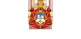 » Бадњи дан и Божић у манастиру Клисина