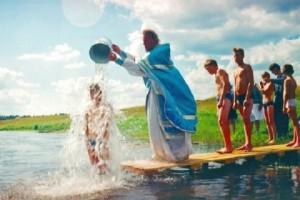 Почетнику у вери: О Повратку к вери