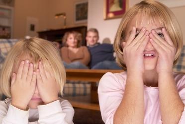 O molitvenom zivotu dece1