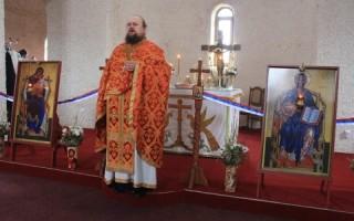 sv. Jovan (5)