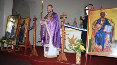 Druga Predjeosvecena Liturgija (21)