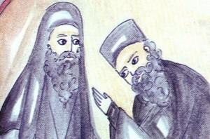 Mudri monah1