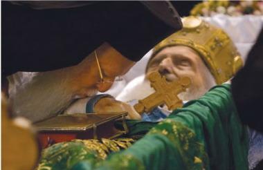 Pravoslavno hriscanstvo srpskog stila i iskustva