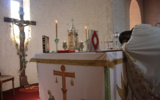 Rodjenje sv. Jovana (12)