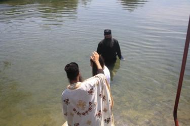 O krstenju1