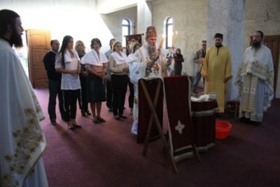 O krstenju (10)