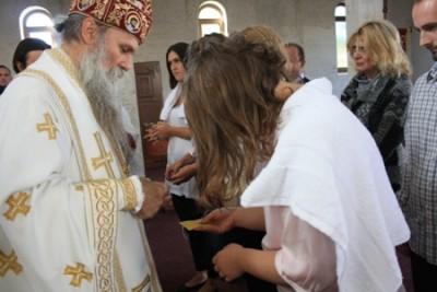 O krstenju (11)