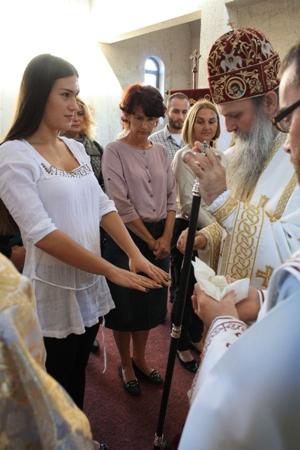 O krstenju (8)