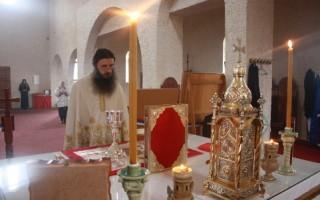 Sv. Petar Cetinjski i Ap. Luka (11)
