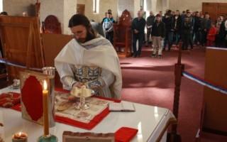 Sv. Dimitrije Mitrovdan (9)-1