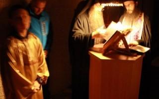 Prvo Bdenije (12)