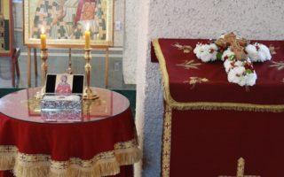 Iznosenje Krsta (75)