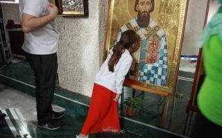 deca-u-crkvi-5