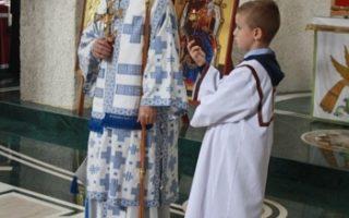 deca-u-crkvi-9