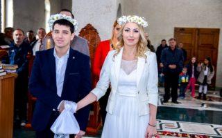 liturgijsko-vjencanje-koja-i-zora