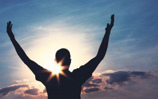 svetost-je-normalno-covjekovo-stanje