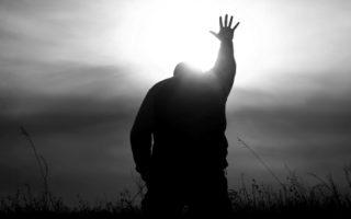 svetost-je-normalno-covjekovo-stanje3