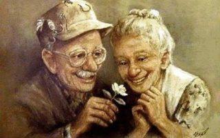 ЊУ САМ ОД БОГА ИЗМОЛИО… – Тајна чврстог брака.