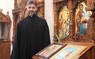 Ник Вујичић – мотивациони говорник или мисионар назаренске протестантске цркве?