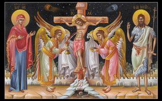 РАСПОРЕД ПРЕДСТОЈЕЋИХ БОГОСЛУЖЕЊА У МАНАСТИРУ КЛИСИНА