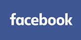 Фејсбук страница