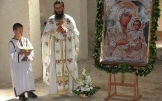 Jerusalimska Bogorodica (29)