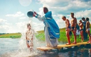 Pocetniku u veri