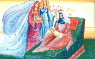 Rodjenje sv. Save2
