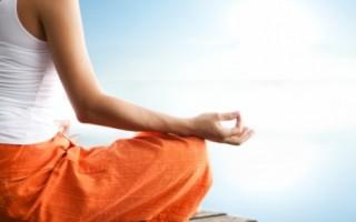 Da li je hata joga spojiva s Hriscanstvom