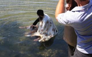 O krstenju2