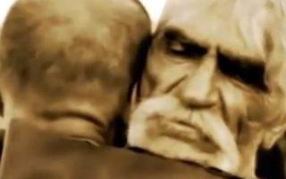 Suze jace od smrti