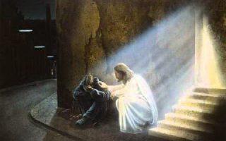 Kada u veri ljubavi nema