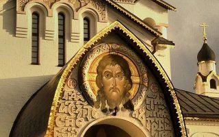 Da li smo potrebni na liturgiji (1)