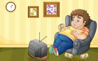 O televiziji i serijama (1)