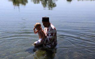 Drugo saborno krstenje 2020 (39)