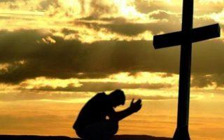 Crkvenost - oslobadja ili porobljava