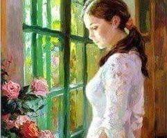 Devojci koja ne moze da se resi ni za brak ni za manastir (4)